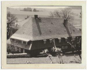 Verlegerhaus Historisch 12