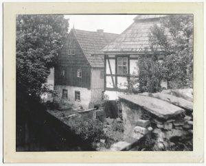 Verlegerhaus Historisch 13