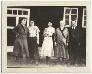 Verlegerhaus Historisch 19