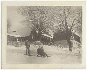 Verlegerhaus Historisch 25
